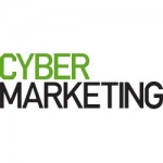 Отзывы о CyberMarketing